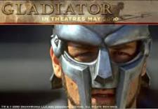 Maximus Invictus